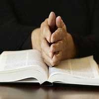 disciplina-biblica-2