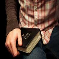 disciplina-biblica