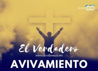 verdadero-avivamiento-biblia-versiculos