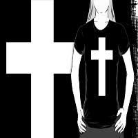la-cruz-de-cristo-jovenes