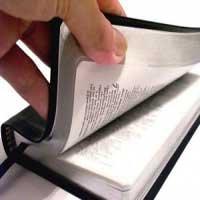lectura-biblica-