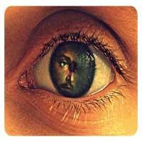 ojos-para-jesus