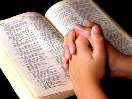 altar-biblia-2