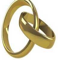 anillos-boda-pacto