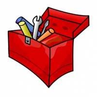 caja-de-herramientas-de-Dios