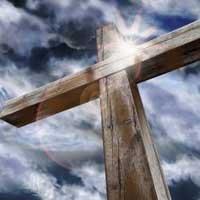 cruz-sufrimiento-Jesus