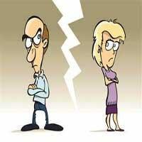 divorcio-biblia-biblico