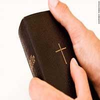 dominio-propio-biblia