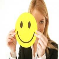 felicidad-cristiana