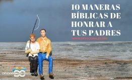 honrar-padres-biblias-versiculos