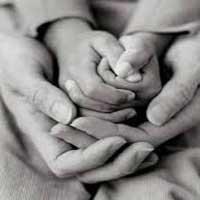 guarda-espaldas-manos
