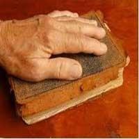 honestidad-biblia