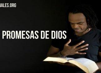 promesas-de-Dios-biblia