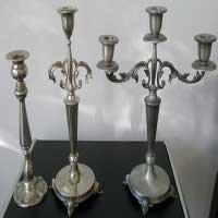 plata-biblia-candelabros