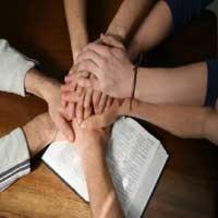 versiculos-biblicos-amistad