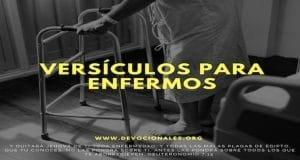 versiculos-biblicos-enfermos