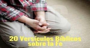 versiculos-biblicos-acerca-de-fe