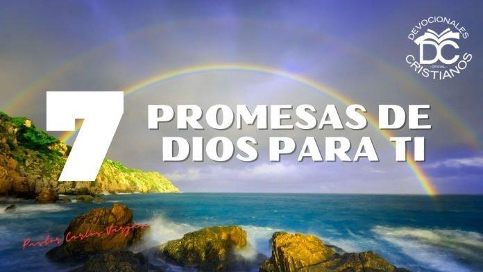 7-promesas-de-Dios-para-hombre-mujer
