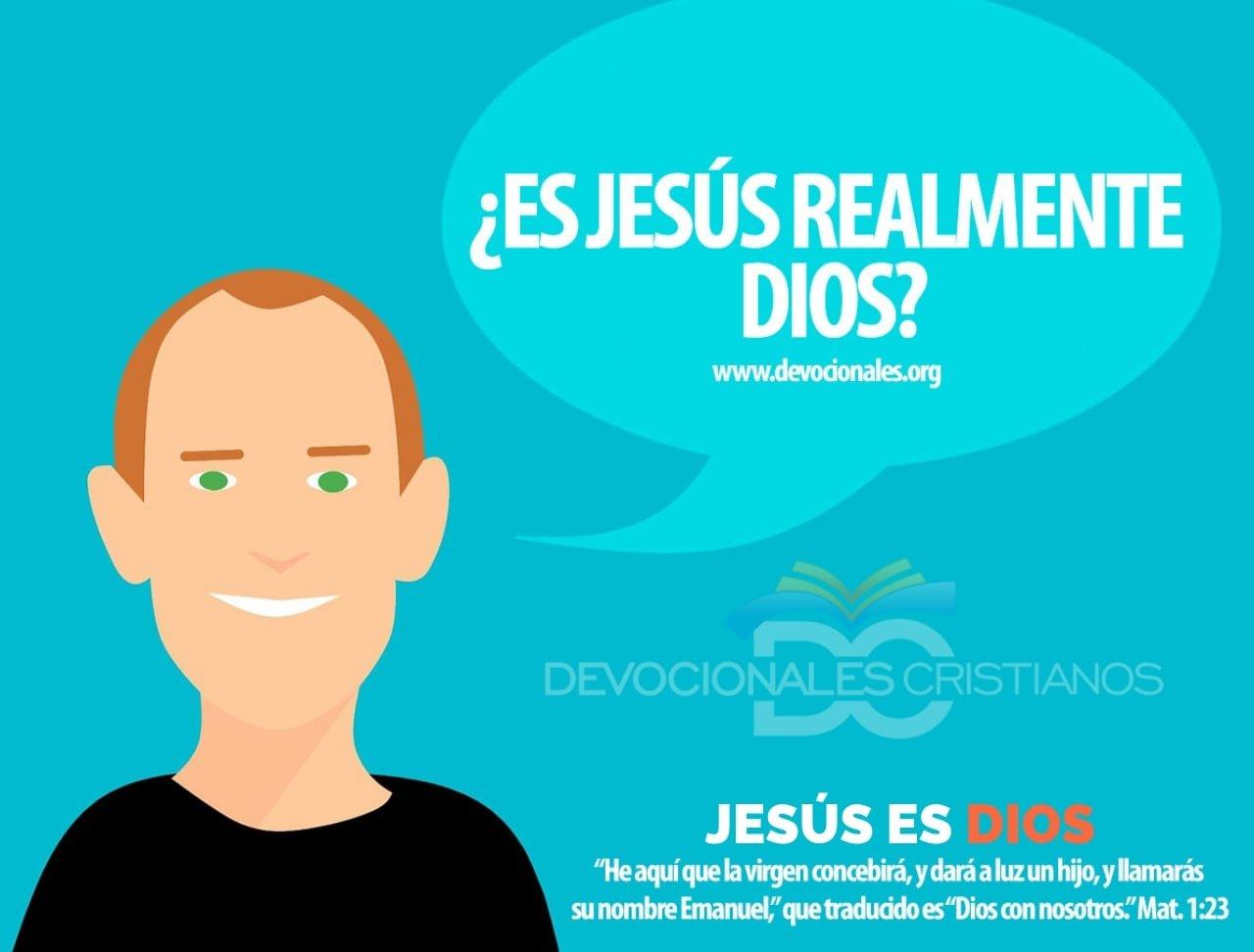 textos-versos-biblia-Jesus-Dios