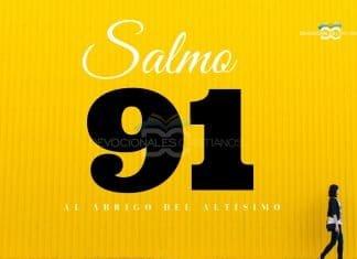 salmo-91-imagen