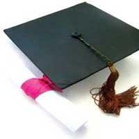 diploma-de-honor-4
