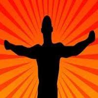 fuerza-en-la-biblia