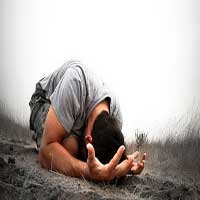 intimidad-con-Cristo