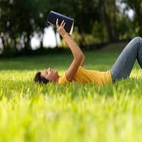 la-disciplina-dominio-propio-biblia