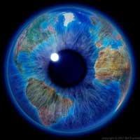 ojo-biblia-vision