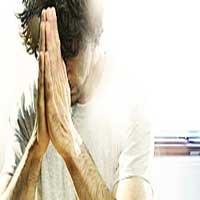 oracion-poder-sacrificio