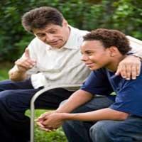 padres-y-hijos-adolescentes