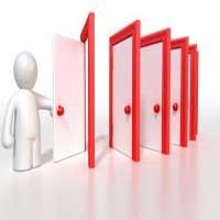 puertas-oportunidades-biblia