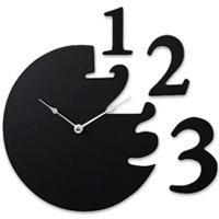 reloj biblia tiempo de salir