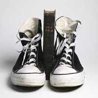 acepta-los-cambios-biblia