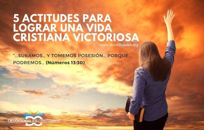 vida-cristiana-victoriosa