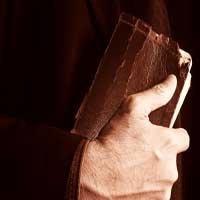 biblia-servir-a-los-otros