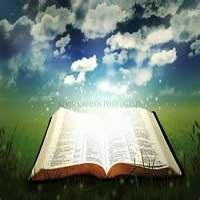 biblia-y-el-futuro