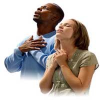 confianza-en-Dios-biblia-3