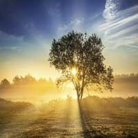 eternidad-biblia