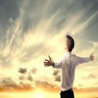 intimidad-con-Dios-4