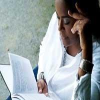 intimidad-con-Dios-devocional