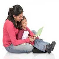 la-educacion-de-los-hijos