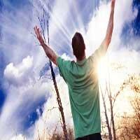 liderazgo-eficaz-biblia