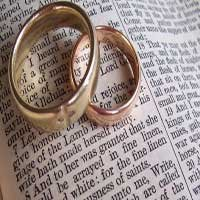 preguntas-matrimonio-cristiano