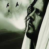 tentacion-Jesus-2