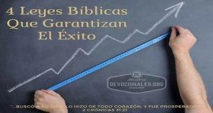 Leyes-biblia-exito