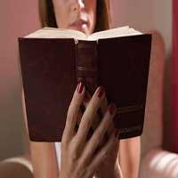 actitudes-biblicas