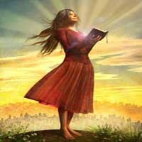 amado-corregido-biblia