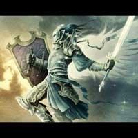 armadura-biblia