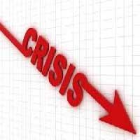 crisis-biblia-cristianos
